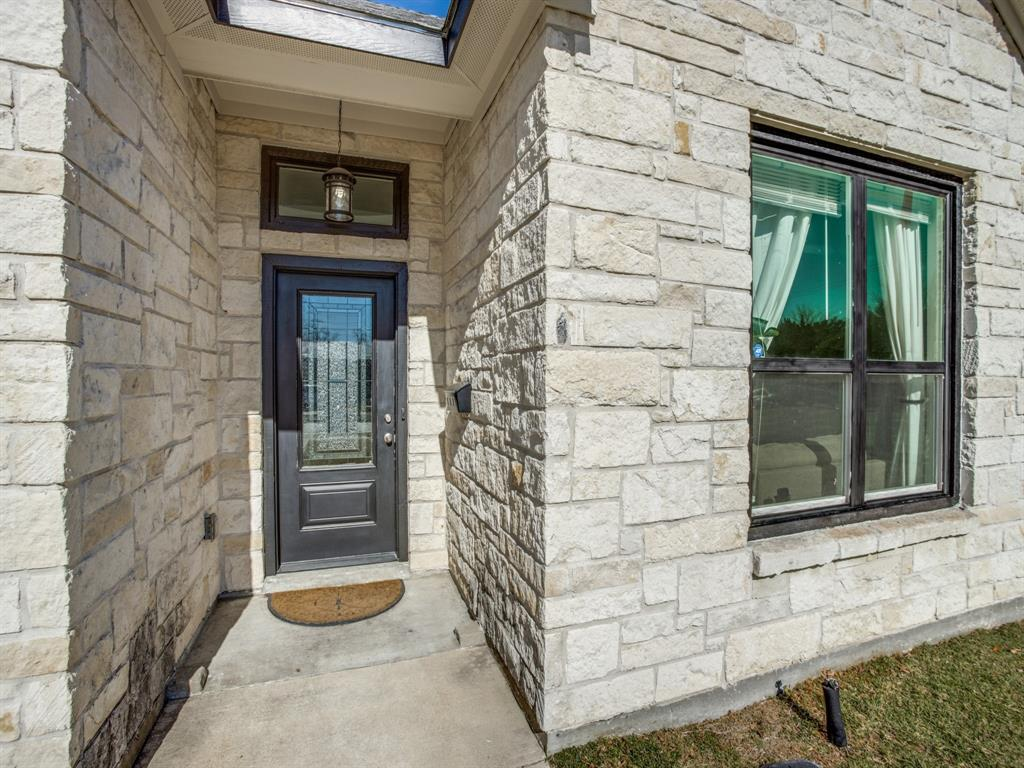 3303 Poinsettia Drive, Dallas, Texas 75211 - acquisto real estate best allen realtor kim miller hunters creek expert