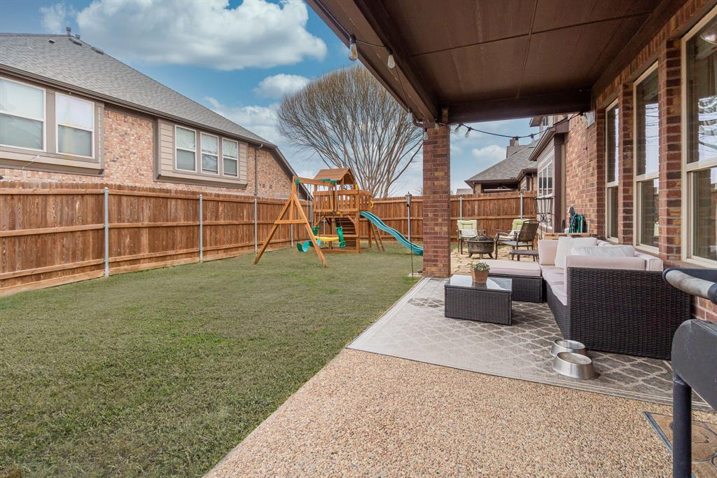 912 Brendan Drive, Little Elm, Texas 75068 - acquisto real estate best listing photos hannah ewing mckinney real estate expert