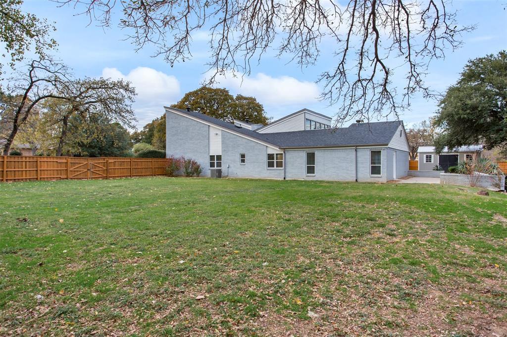 1507 Fielder Road, Arlington, Texas 76012 - acquisto real estate nicest realtor in america shana acquisto