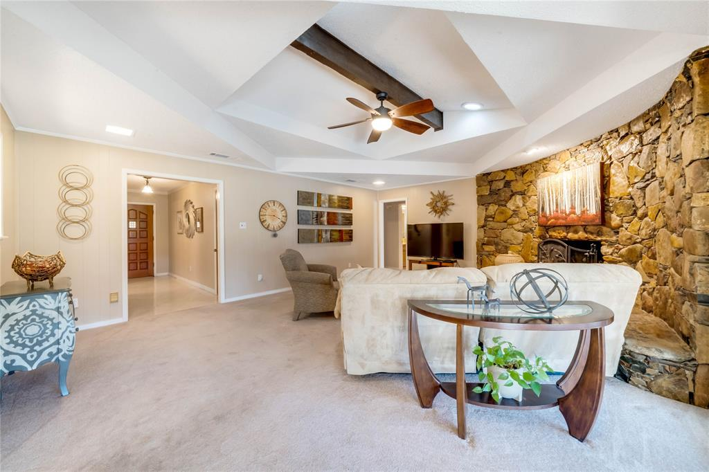 324 Shady Brook  Lane, Cedar Hill, Texas 75104 - acquisto real estate best real estate company in frisco texas real estate showings