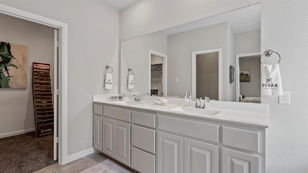 2340 JACK RABBIT Way, Northlake, Texas 76247 - acquisto real estate best style realtor kim miller best real estate reviews dfw