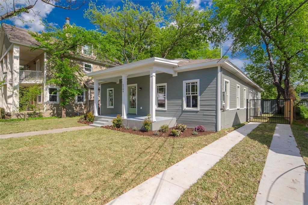 4706 Junius Street, Dallas, Texas 75246 - acquisto real estate best listing listing agent in texas shana acquisto rich person realtor