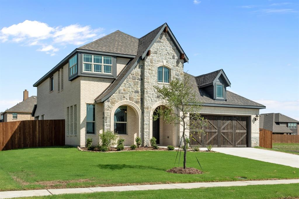 6316 Dartford  Drive, Mesquite, Texas 75181 - acquisto real estate best the colony realtor linda miller the bridges real estate