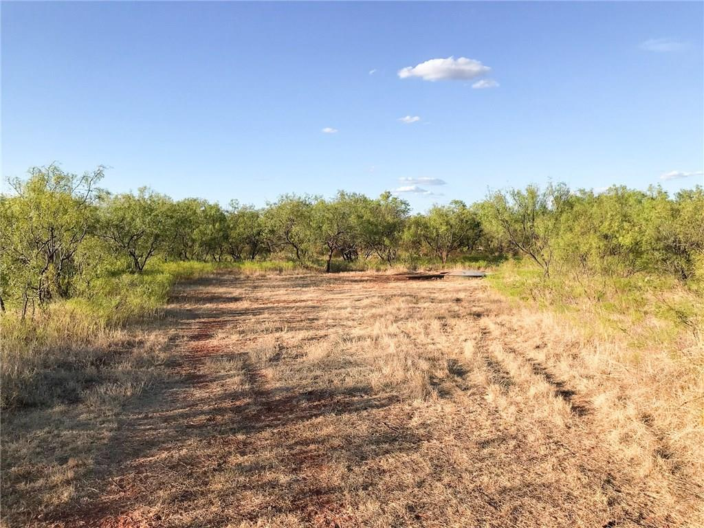 000 US 380 Haskell, Texas 79521 - acquisto real estate best luxury home specialist shana acquisto