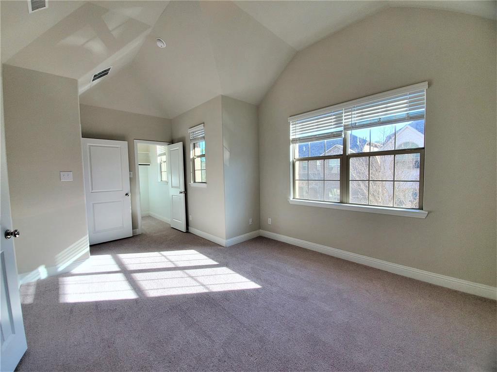 2208 Epitome Avenue, Flower Mound, Texas 75028 - acquisto real estate best designer and realtor hannah ewing kind realtor