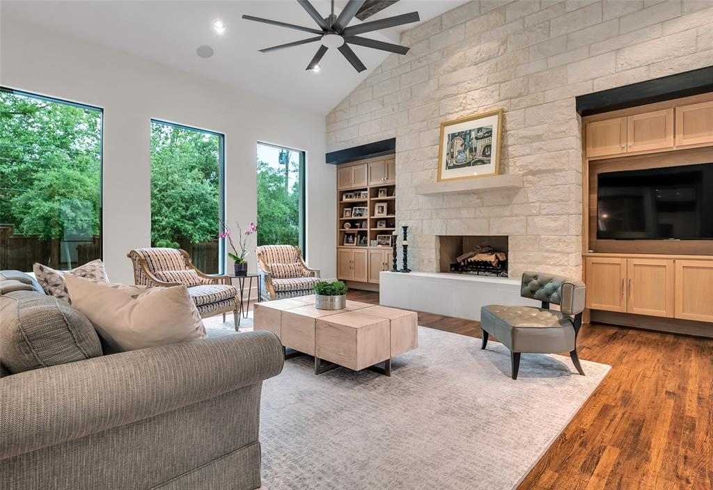 11842 Doolin Court, Dallas, Texas 75230 - acquisto real estate best flower mound realtor jody daley lake highalands agent of the year