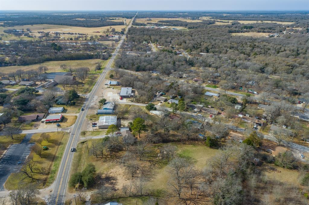550 State Highway 243 Canton, Texas 75103 - acquisto real estate best flower mound realtor jody daley lake highalands agent of the year