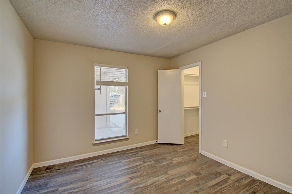1718 Briar Meadow Drive, Arlington, Texas 76014 - acquisto real estate best listing listing agent in texas shana acquisto rich person realtor