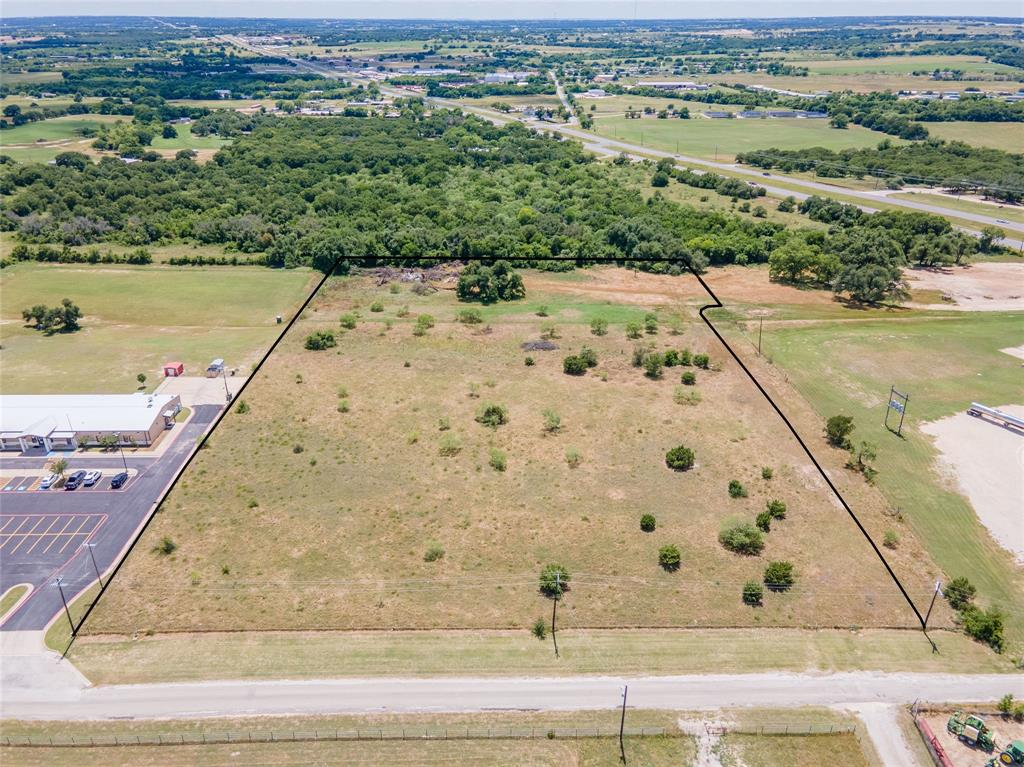 Tbd S Peach Orchard Rd  Stephenville, Texas 76401 - Acquisto Real Estate best plano realtor mike Shepherd home owners association expert