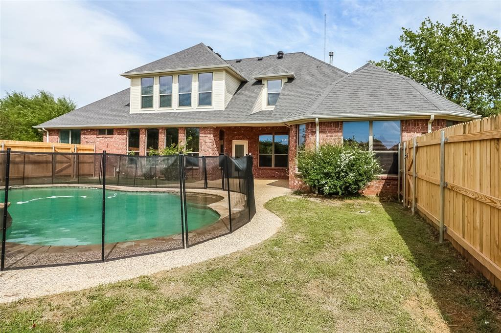 2773 Nelson Wyatt Road, Mansfield, Texas 76063 - acquisto real estate best photos for luxury listings amy gasperini quick sale real estate