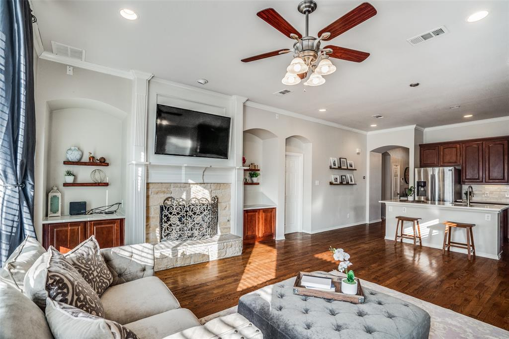 2551 Windgate Lane, Frisco, Texas 75033 - acquisto real estate best flower mound realtor jody daley lake highalands agent of the year
