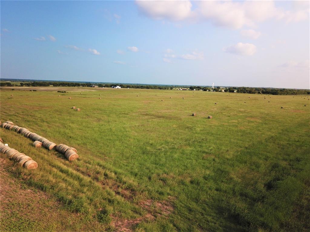 0006 Wolf Front Road, Van Alstyne, Texas 75495 - acquisto real estate best allen realtor kim miller hunters creek expert