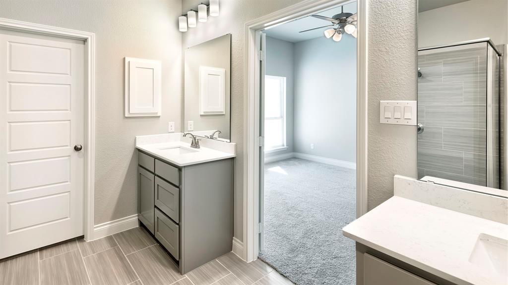 14313 Walsh Avenue, Aledo, Texas 76008 - acquisto real estate best new home sales realtor linda miller executor real estate