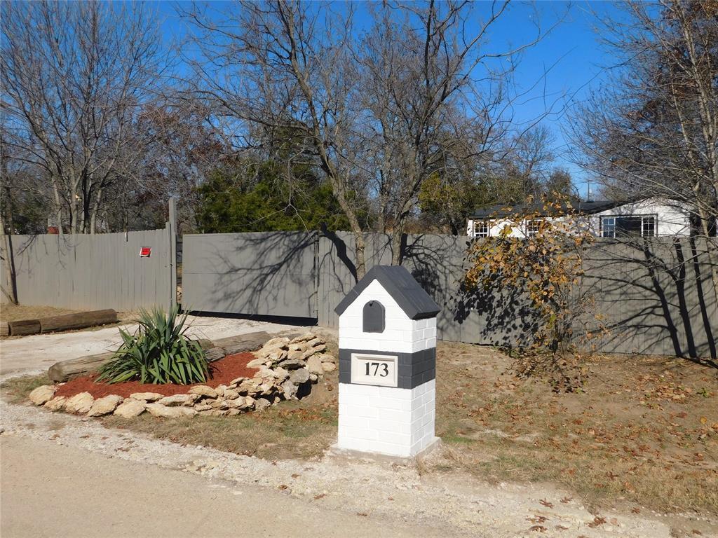 173 Classic Country Court, Springtown, Texas 76082 - Acquisto Real Estate best mckinney realtor hannah ewing stonebridge ranch expert