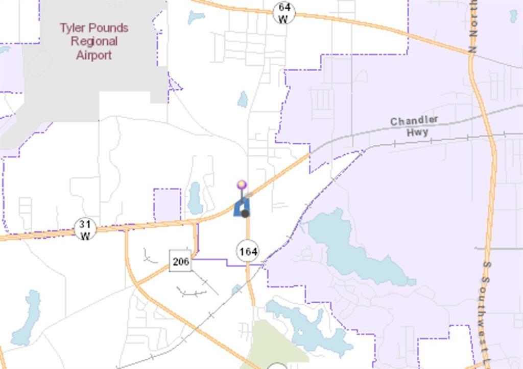 10322 Spur 164 Tyler, Texas 75709 - Acquisto Real Estate best mckinney realtor hannah ewing stonebridge ranch expert