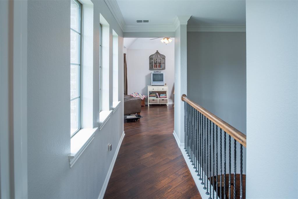 671 Lakeridge Drive, Fairview, Texas 75069 - acquisto real estate best photo company frisco 3d listings