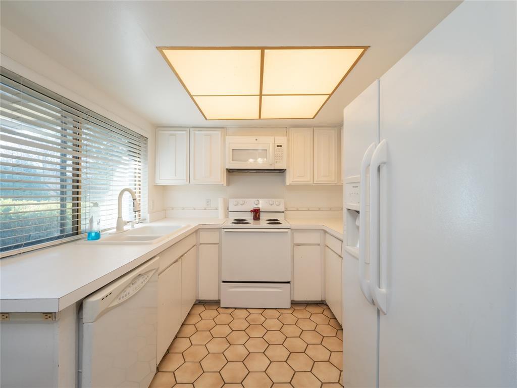 1168 Shadyglen Circle, Richardson, Texas 75081 - acquisto real estate best highland park realtor amy gasperini fast real estate service