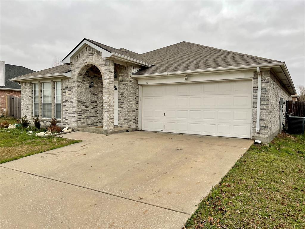 1222 Misty Drive, Midlothian, Texas 76065 - Acquisto Real Estate best mckinney realtor hannah ewing stonebridge ranch expert