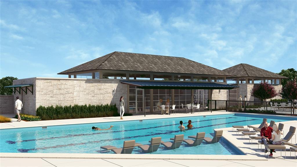 651 Watters Road, Allen, Texas 75013 - acquisto real estate best prosper realtor susan cancemi windfarms realtor