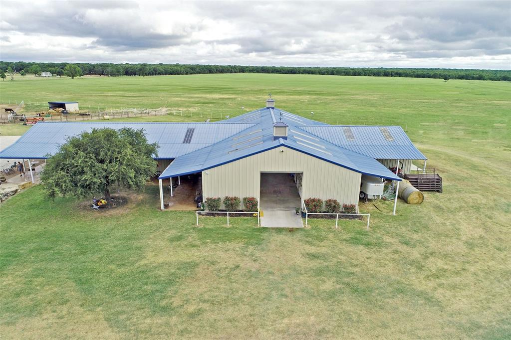 3133 HWY 36  Comanche, Texas 76442 - Acquisto Real Estate best plano realtor mike Shepherd home owners association expert
