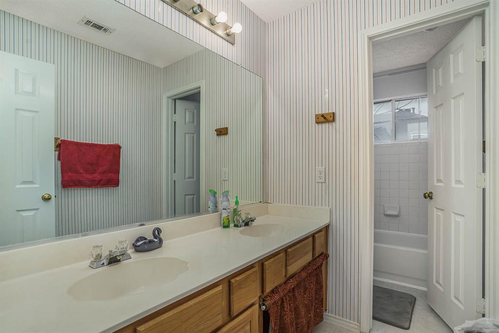 7301 Cedarbrook  Road, Rowlett, Texas 75089 - acquisto real estate best listing photos hannah ewing mckinney real estate expert