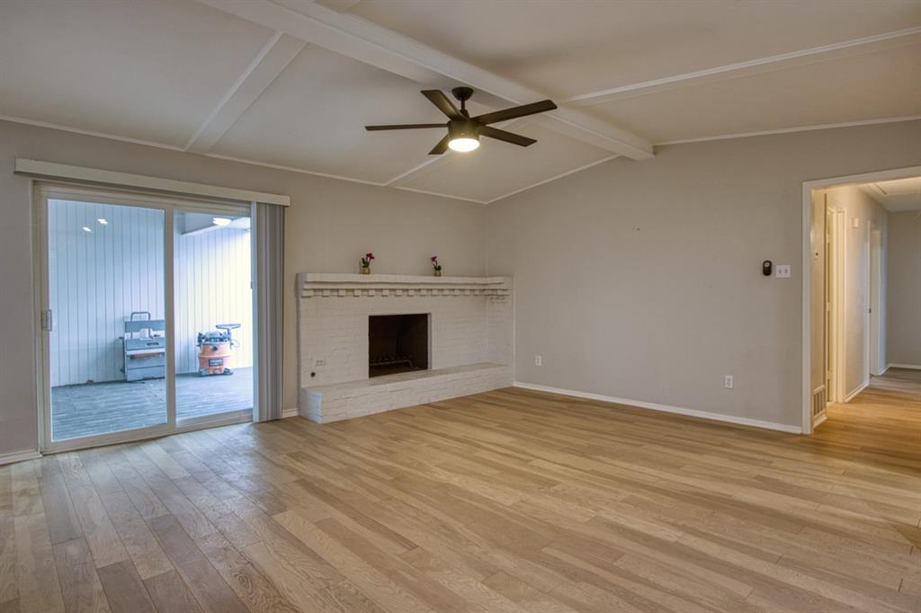 416 Northview Drive, Richardson, Texas 75080 - acquisto real estate best the colony realtor linda miller the bridges real estate