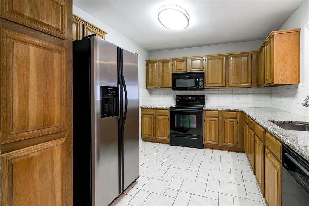 14277 Preston Road, Dallas, Texas 75254 - acquisto real estate best listing agent in the nation shana acquisto estate realtor