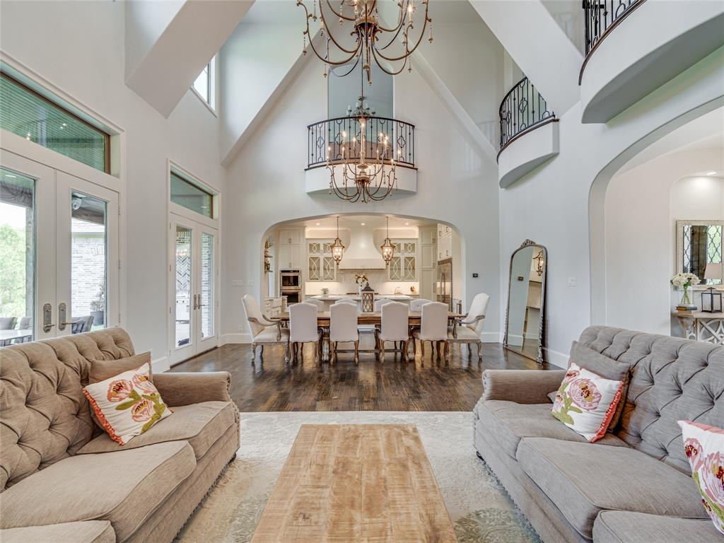 230 Oak Tree Drive, Waxahachie, Texas 75165 - acquisto real estate best listing listing agent in texas shana acquisto rich person realtor