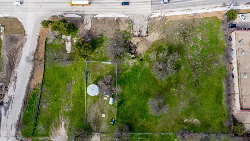 2511 Ovilla Road, Red Oak, Texas 75154 - acquisto real estate best highland park realtor amy gasperini fast real estate service