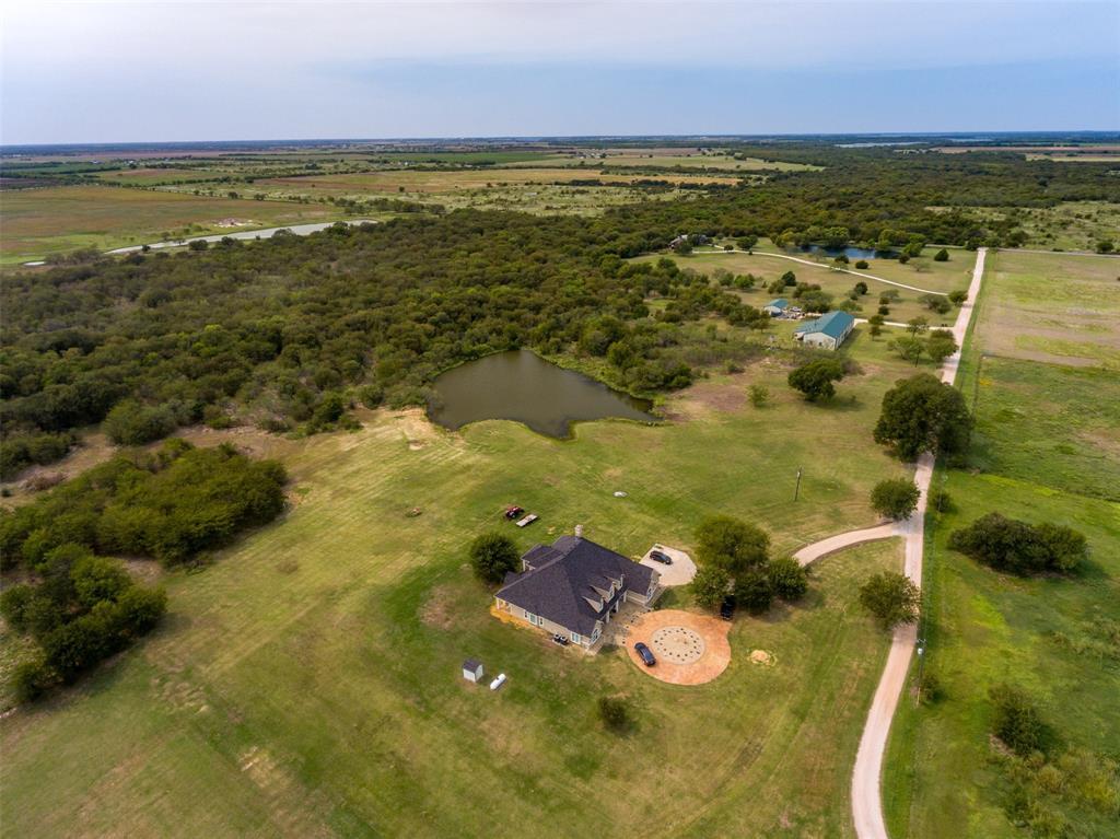626 Scoggins  Road, Tioga, Texas 76271 - Acquisto Real Estate best mckinney realtor hannah ewing stonebridge ranch expert