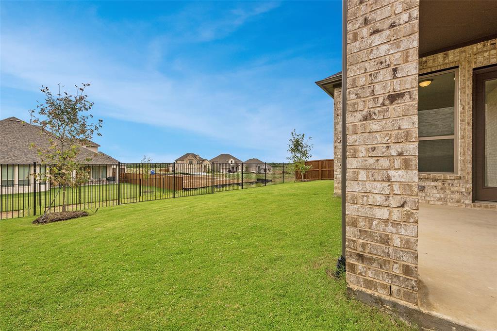 11359 Misty Ridge Drive, Flower Mound, Texas 76262 - acquisto real estate best park cities realtor kim miller best staging agent