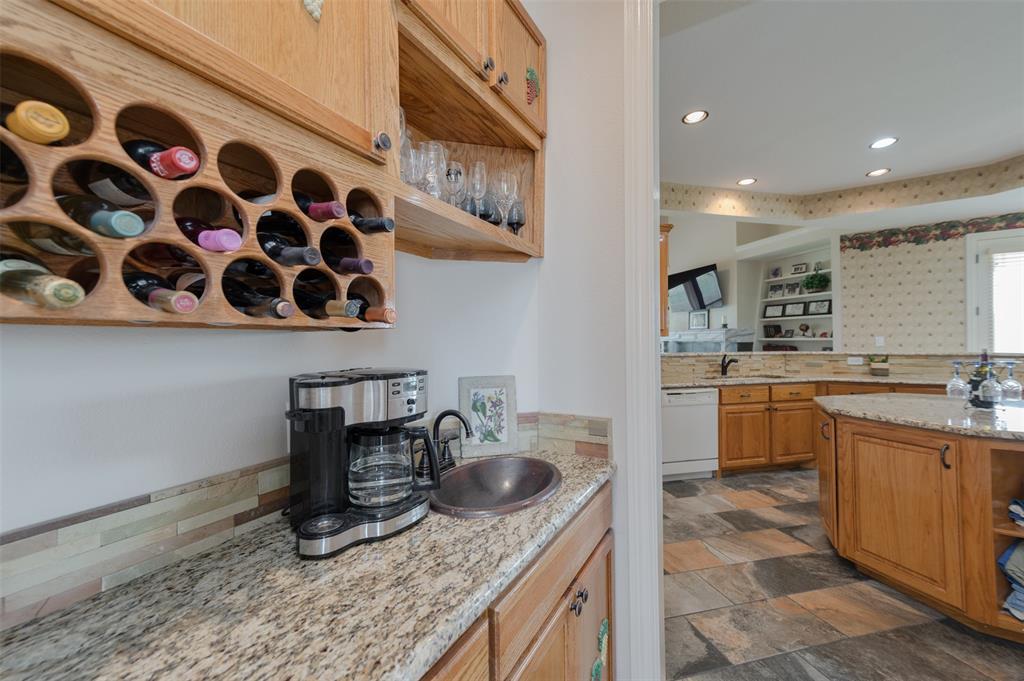 626 Scoggins  Road, Tioga, Texas 76271 - acquisto real estate best luxury buyers agent in texas shana acquisto inheritance realtor