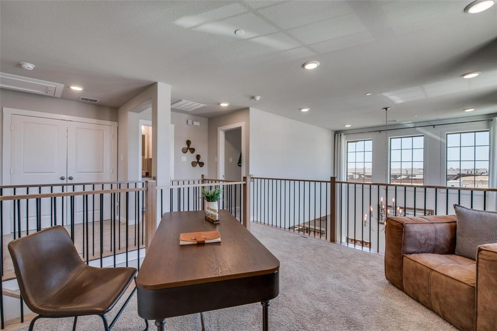 2757 Starburst Little Elm, Texas 75068 - acquisto real estate best real estate company to work for