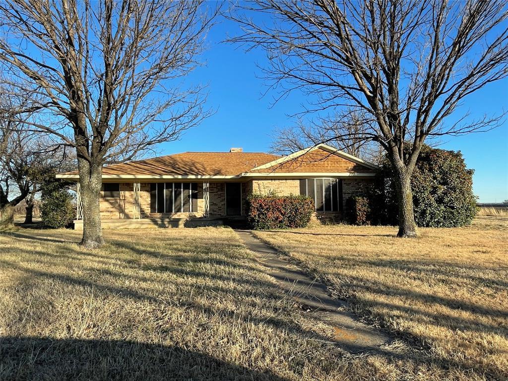 3460 Fm 1385 Aubrey, Texas 76227 - Acquisto Real Estate best mckinney realtor hannah ewing stonebridge ranch expert