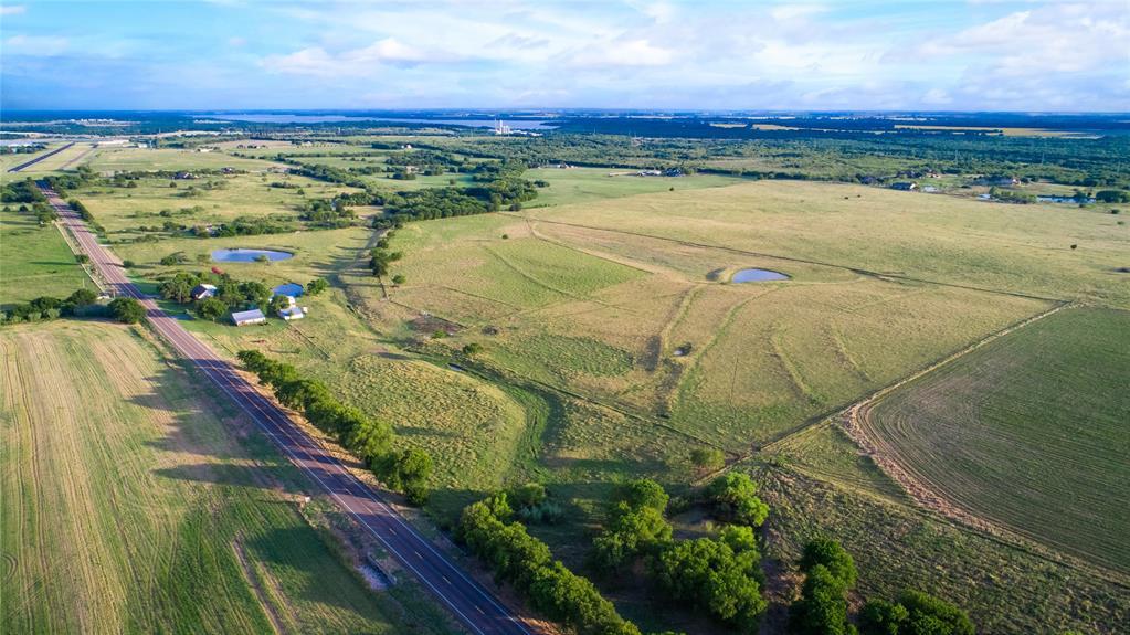 Tract 1 FM 1722 Ennis, Texas 75119 - acquisto real estate best allen realtor kim miller hunters creek expert