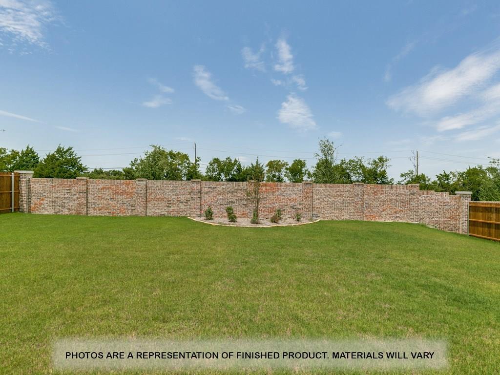 137 Wenham Way, Forney, Texas 75126 - acquisto real estate mvp award real estate logan lawrence