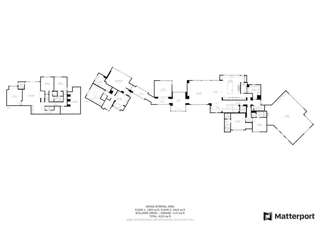 1355 Wendy  Lane, Lucas, Texas 75002 - acquisto real estate best park cities realtor kim miller best staging agent