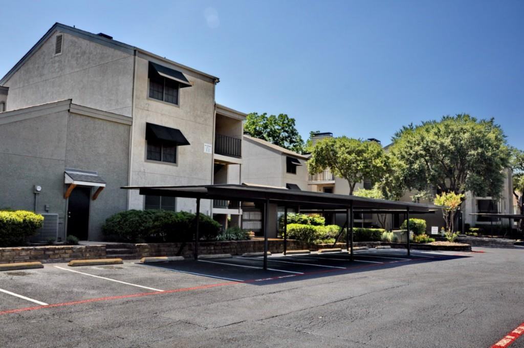6910 Skillman Street, Dallas, Texas 75231 - acquisto real estate best investor home specialist mike shepherd relocation expert