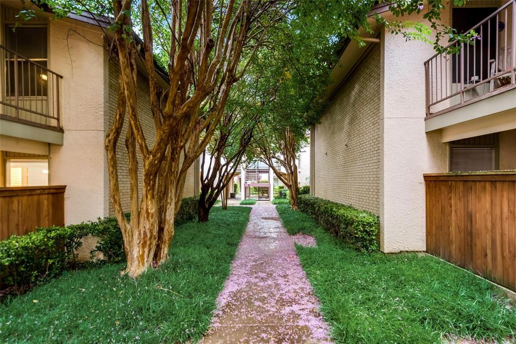 12802 Midway Road, Dallas, Texas 75244 - acquisto real estaet best boutique real estate firm in texas for high net worth sellers