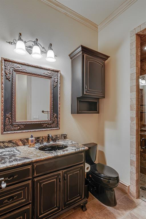 6100 Brazos Court, Colleyville, Texas 76034 - acquisto real estate best flower mound realtor jody daley lake highalands agent of the year
