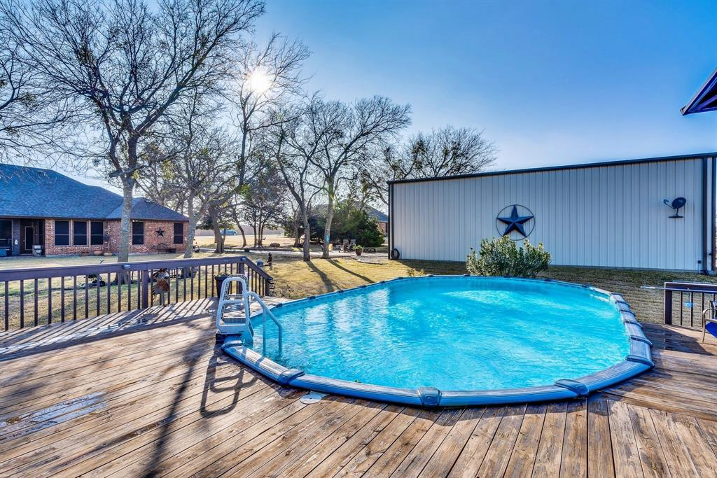 6041 Springer Way, Midlothian, Texas 76065 - acquisto real estate best park cities realtor kim miller best staging agent