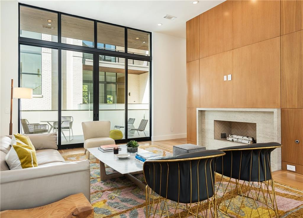 4300 Lomo Alto Drive, Highland Park, Texas 75219 - acquisto real estate best luxury buyers agent in texas shana acquisto inheritance realtor