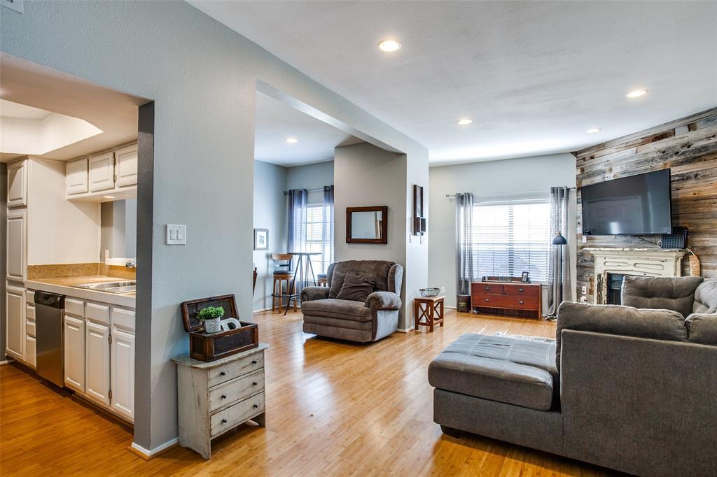 4203 Holland Avenue, Dallas, Texas 75219 - acquisto real estate best celina realtor logan lawrence best dressed realtor