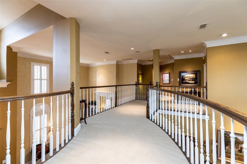 3109 Shadow  Drive, Arlington, Texas 76006 - acquisto real estate best realtor foreclosure real estate mike shepeherd walnut grove realtor