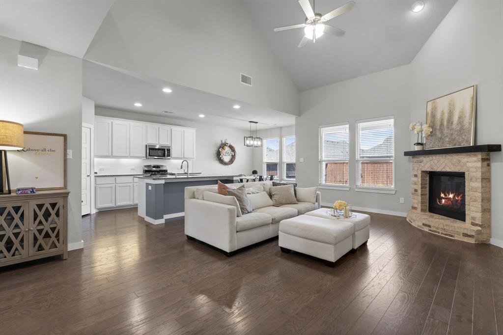529 Barnstorm Drive, Celina, Texas 75009 - Acquisto Real Estate best mckinney realtor hannah ewing stonebridge ranch expert