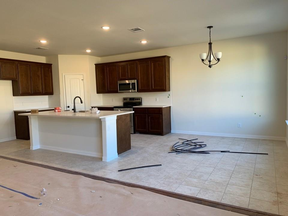 4601 Oriole Drive, Sherman, Texas 75092 - acquisto real estate best the colony realtor linda miller the bridges real estate