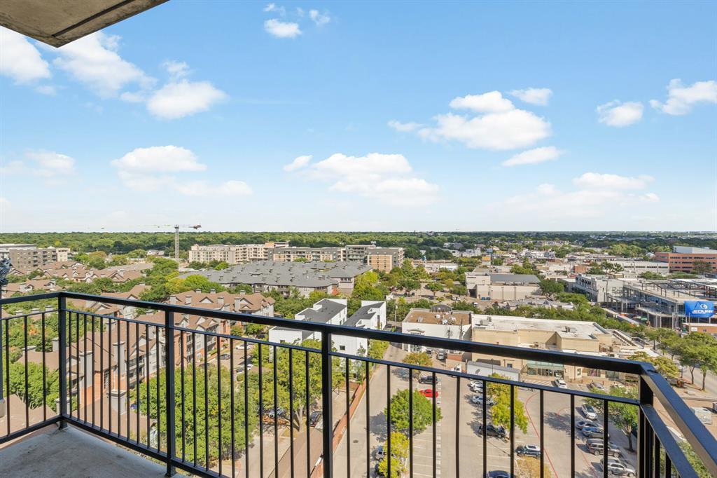 4611 Travis Street, Dallas, Texas 75205 - acquisto real estate best listing listing agent in texas shana acquisto rich person realtor