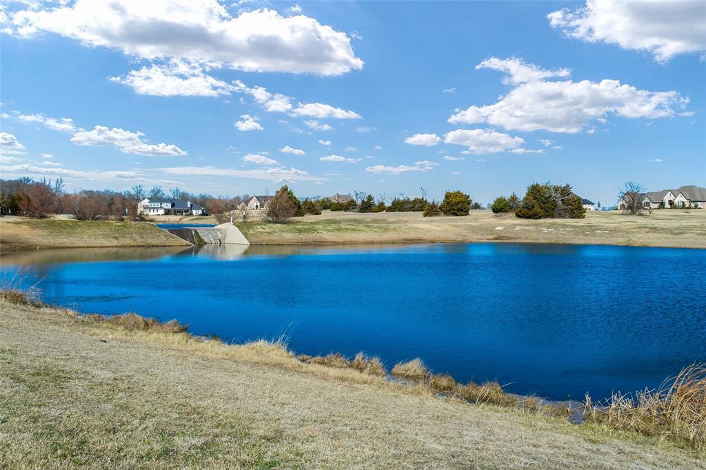 B-107 Lake Shore Drive, McKinney, Texas 75071 - acquisto real estate best highland park realtor amy gasperini fast real estate service