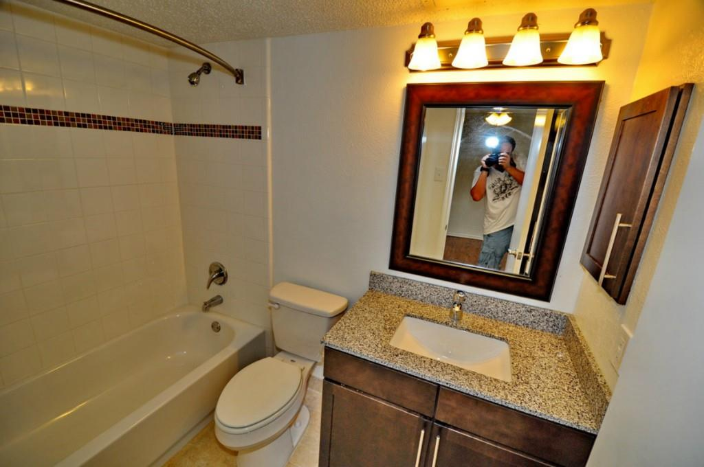 6910 Skillman Street, Dallas, Texas 75231 - acquisto real estate best celina realtor logan lawrence best dressed realtor