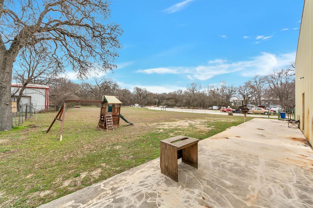 2004 Chico Highway, Bridgeport, Texas 76426 - acquisto real estate nicest realtor in america shana acquisto